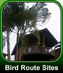 Bird Route Sites